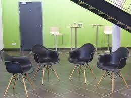 mobilier de bureau bordeaux meilleur de mobilier de bureau luxe accueil idées de décoration