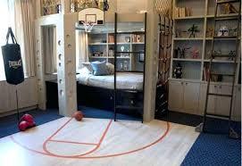 sports themed bedrooms sports themed rooms sports bedroom decorating boys bedroom
