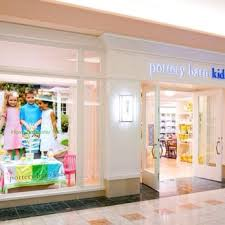 Pottery Barn Outlet Online Pottery Barn Kids Furniture Stores 4200 Conroy Rd Millenia