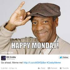 Rape Meme - bill cosby rape memes the pictures you need to see heavy com