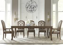 9 Pc Dining Room Set one allium way 9 piece dining set u0026 reviews wayfair