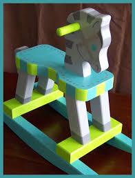 best 25 wooden rocking horses ideas on pinterest wooden toys