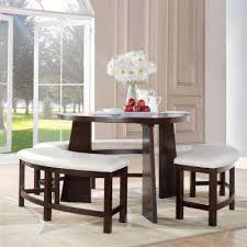 cheap dining room sets kitchen dining room furniture furniture the home depot