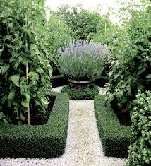 Formal Garden Design Ideas Small Formal Garden Designs Cori Matt Garden