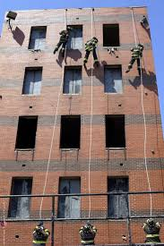 Firefighter Boots Material by 98 Best Firefighters Are Heros Images On Pinterest Firefighting
