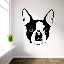 interesting 60 boston wall art decorating inspiration of best 25