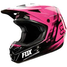 flat black motocross helmet extreme supply search