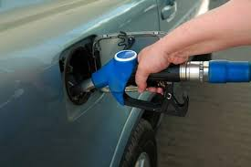 lexus fuel requirements how to use unleaded fuel in a lexus rx300 it still runs your