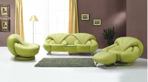 Discount Living Room Furniture Nj by Marvelous Images Gibigiana Living Room Ornaments Favorable