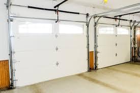 Overhead Door Remote Replacement Garage Overhead Door Opener Automatic Garage Door Garage Door