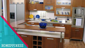 new design 2017 20 best low cost kitchen remodeling ideas for