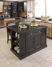 5 things to consider when choosing an island for your kitchen home styles nantucket kitchen island
