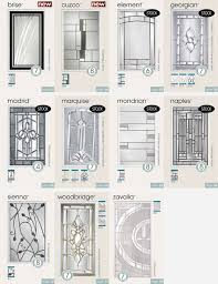 Pictures Of Replacement Windows Styles Decorating Entry Door Glass Replacement I20 On Cute Home Design Style With