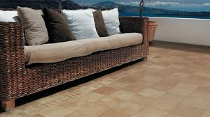 Outdoor Laminate Flooring Exit Exit Collection Of Outdoor Porcelain Tiles Mirage Mirage