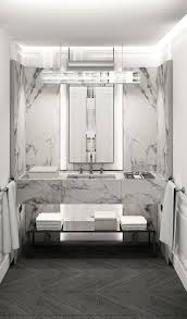 hotel bathroom ideas 10 steps to a luxury hotel style bathroom decoholic