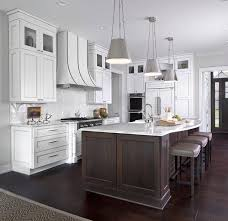 kitchen with two islands 378 best home kitchens images on home kitchens