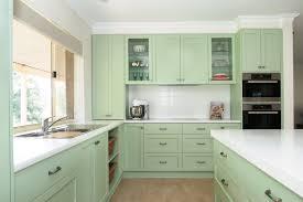 Inspired Kitchen Design Rural Inspired Kitchen Design Completehome