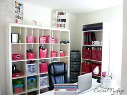 organize my bedroom organizing your bedroom genius ideas and hacks to organize your