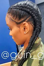 best 25 braids cornrows ideas on pinterest cornrolls hairstyles