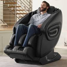 Massage Pads For Chairs Best 25 Massage Chair Ideas On Pinterest Benefits Of Massage