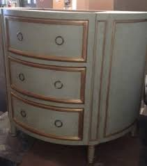 78 best amy howard images on pinterest painted furniture amy