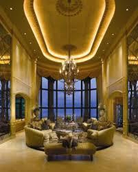 home improvement design ideas the best 100 florida home interiors image collections nickbarron