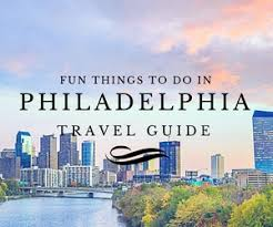 Things To Do In The Ultimate Family Guide Things To Do In Philadelphia Ultimate Family Tourist Guide