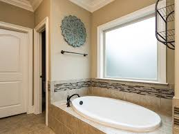 traditional master bathroom with master bathroom u0026 crown molding