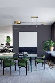 Brazilian Interior Design by Blog U2014 Marie Burgos Design