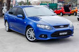 100 ford falcon 2010 owners manual other car manuals car