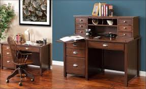 Small Desks With Hutch Best 20 White Desks Ideas On Pinterest Chic Desk Home Office With