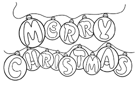 10 disney christmas coloring pages free printable 2017