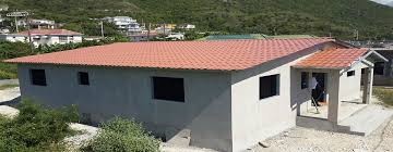 Affordable Houses To Build Build On Own Land In Jamaica