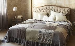 schlafzimmer amerikanischer stil 100 schlafzimmer romantik stil faszination f禺r moderne und