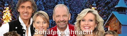 Rose Klinik Horn Bad Meinberg Schäferweihnacht Horn Bad Meinberg