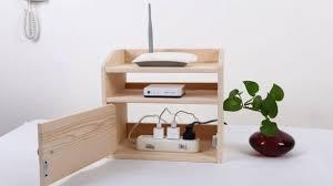 Desk Organizer Box Attractive Desk Organizer Shelf Inside Desktop Organizers Mygift