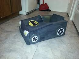 best 25 batman car ideas on pinterest how to be batman kids