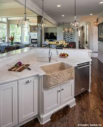 kitchen cabinets and backsplash kitchen design trends 2016 backsplash cabinet designs