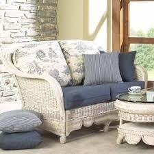 Outdoor Moroccan Furniture by Boca Rattan Moroccan Loveseat Wayfair