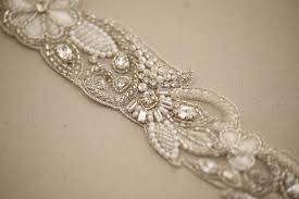 bridal belt bridal belt aster