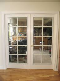 bullseye glass door awesome door panel glass soundproofing glass panel mounted on an
