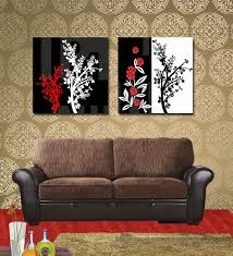 paintings for home decor online get cheap branch pictures aliexpress com alibaba group
