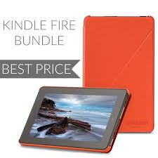 kindle fire hd black friday kindle fire hd 6 tablet only 69 99 black friday price
