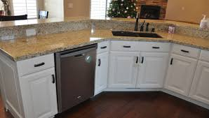 fragrance express painted white kitchen cabinets kitchen craft kitchen painted white kitchen cabinets make distressed white kitchen cabinets amazing painted white kitchen cabinets