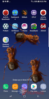 ants in phone apk ants on screen scary joke joke 1 0 apk androidappsapk co