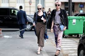 how to appear as a stylish power couple u2014 thread by zalora