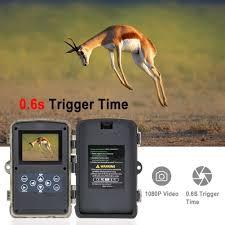 amazon com distianert dh 8 12mp 1080p wildlife trail camera