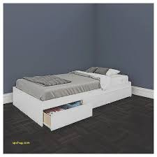 storage bed childs single bed with storage new 15 best single bed