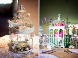 birdcages for wedding more pretty bird cages for caro s wedding and the happily