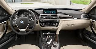 v6 bmw 3 series 2017 bmw 3 series for sale in henderson at bmw of henderson
